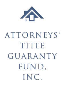 Attorneys' Title Guaranty Fund, Inc